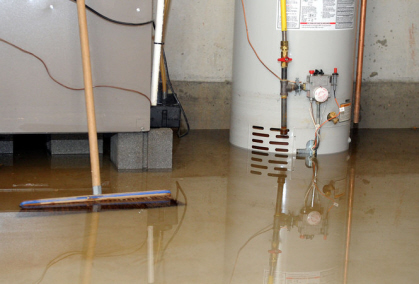 flooded basement. Contemporary Basement Flooded Basement Intended